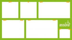 assona Wallpaper Desktop