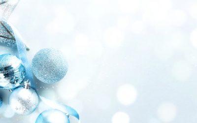 Es weihnachtet bei assona – So war unsere Weihnachtsfeier