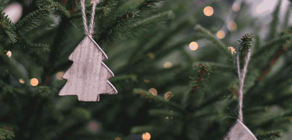 assona Weihnachtsfeier