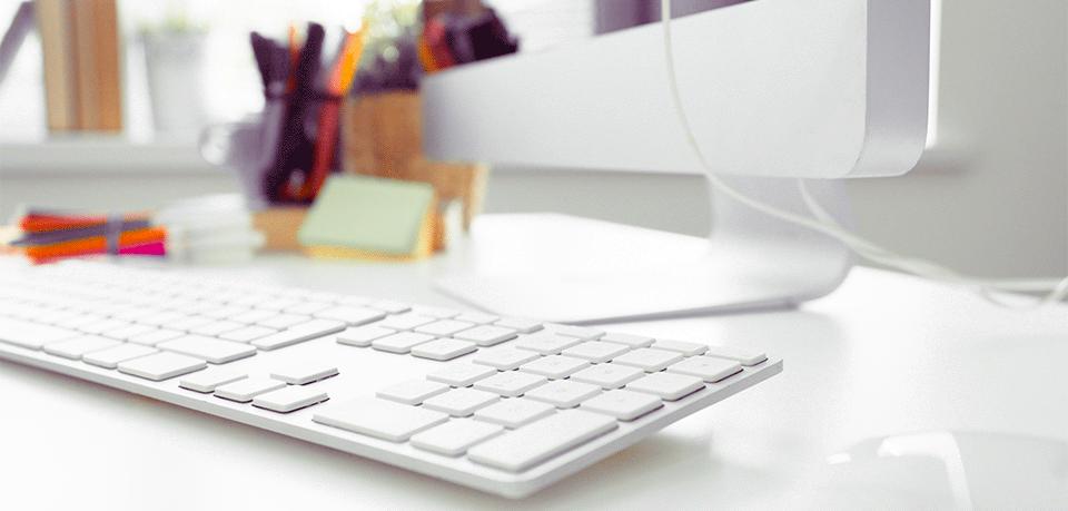 Desktop aufräumen – die besten Tipps
