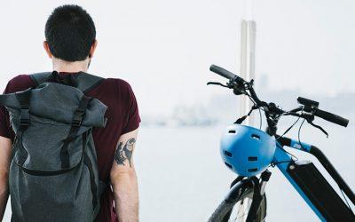Für wen lohnt sich ein E-Bike?