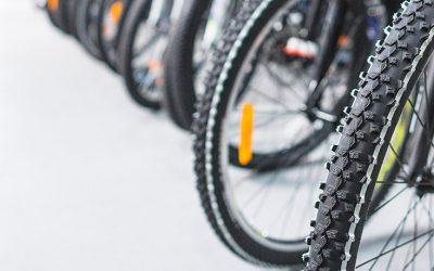 FAQ zum Fahrraddiebstahl: Antworten auf die dringlichsten Fragen
