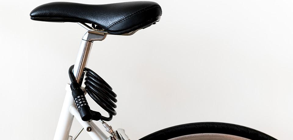 Fahrrad verkaufen via Internet: So klappt's am besten