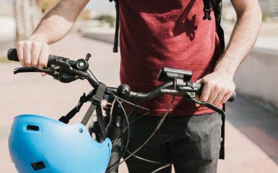 Nützliche Pannenhilfe: Der Mobilitätsschutz für E-Bikes