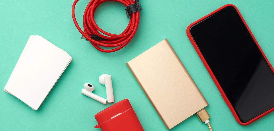 Akku leer? 6 Tipps für mehr Saft auf dem Smartphone