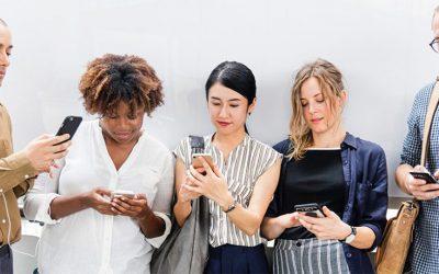 WhatsApp-Alternativen: Wechseln, aber wohin?