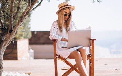 Wi-Fi-Speedtest: Vor dem Urlaub wissen, wie gut das Hotel-Netz ist